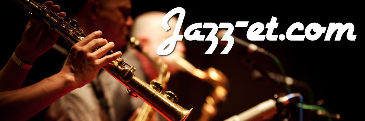 Jazz et